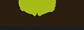 Agricasa Logo