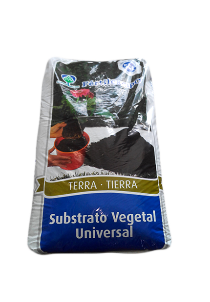 Fertilcampo Universal