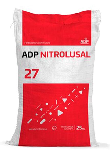 ADP Nitrolusal